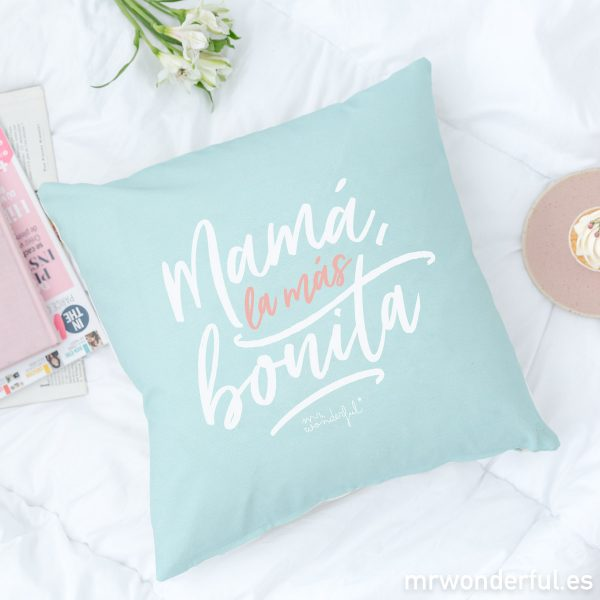 ideas regalos día de la madre