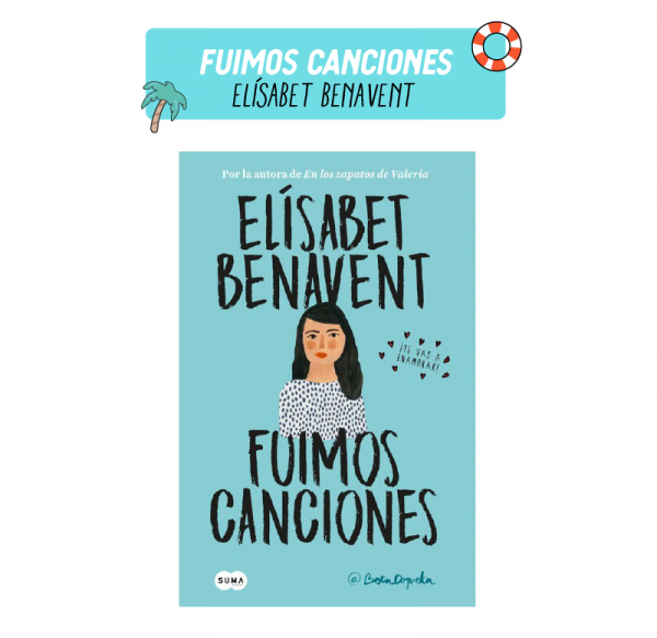 Libros Beta Coqueta Mr. Wonderful