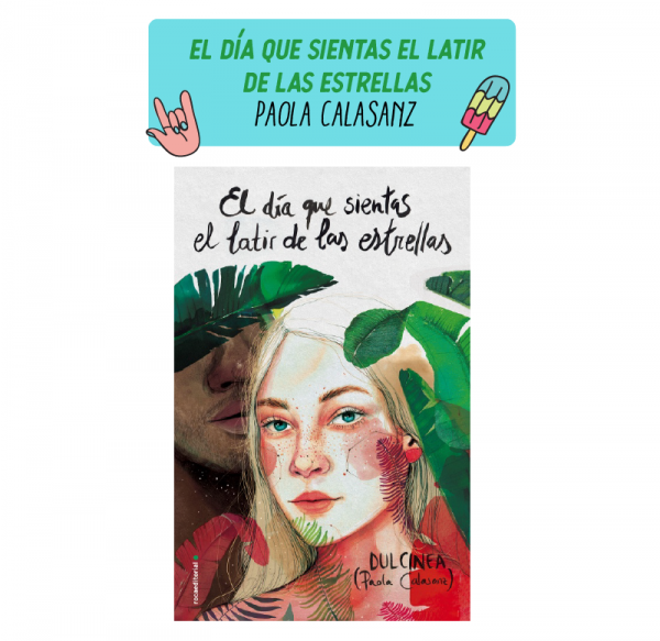 libros para el verano Mr. Wonderful