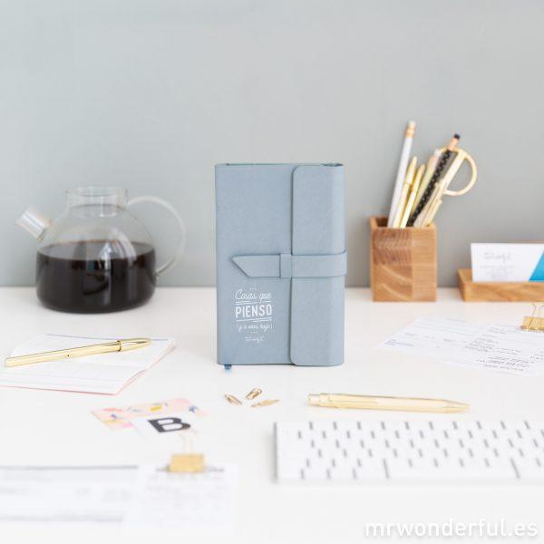 Material oficina para empresas
