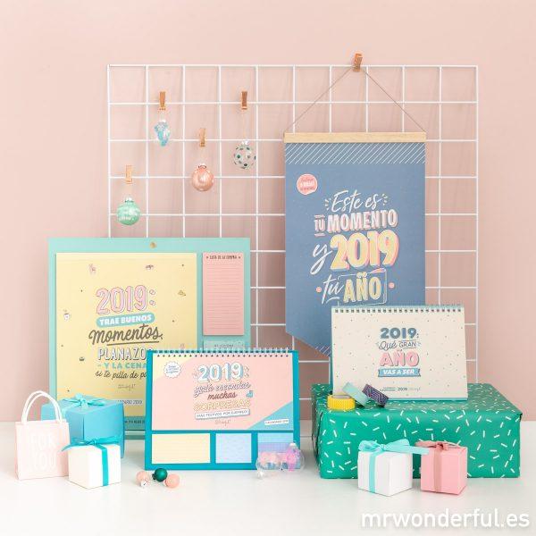 calendarios-mr-wonderful-para_cumplir_propósitos_de_año_nuevo