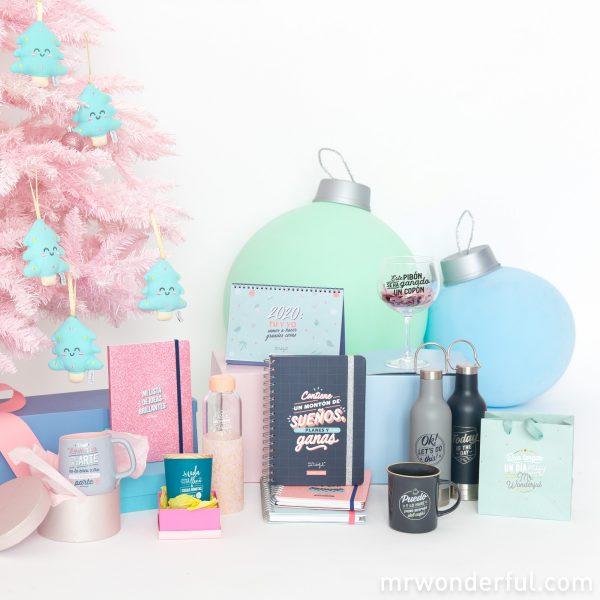 Guía de regalos de Navidad